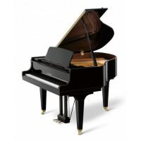 Kawai GL-10 Кабинетный рояль