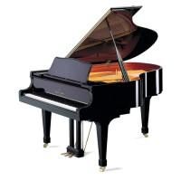 Kawai Shigeru SK 3L Cалонный рояль