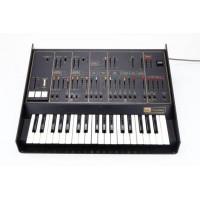 KORG ARP ODYSSEY аналоговый синтезатор