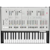 KORG ARP ODYSSEY REV1 аналоговый синтезатор