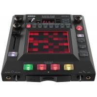 Korg Kaoss Pad KP3+ DJ процессор эффектов