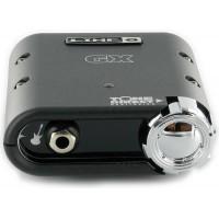 Line 6 POD Studio GX гитарный USB аудио интерфейс