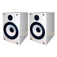 Madboy SCREAMER-208 W- комплект 2 шт Пассивная акустическая система