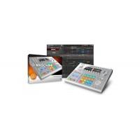 Native Instruments Maschine Studio Wht Контроллер