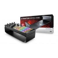Native Instruments TRAKTOR KONTROL STAND Подставка для контроллеров