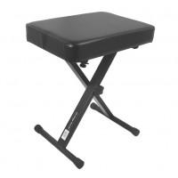 OnStage KT7800 - скамейка
