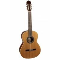 PEREZ 610 Cedar Классическая гитара