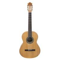 PEREZ 600 Классическая гитара 4/4