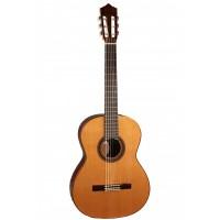 PEREZ 630 Cedar Классическая гитара 4/4