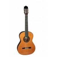 PEREZ 640 Cedar Классическая гитара 4/4