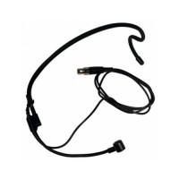 PASGAO PH30 головной конденсаторный микрофон