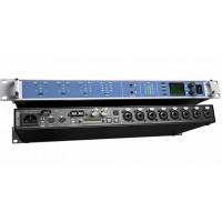 RME Octamic XTC - 8 канальный микрофонный предусилитель