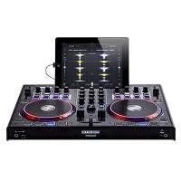 Reloop Beatpad DJ-Контроллер