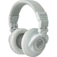 Reloop RHP-10 Ltd DJ-Наушники
