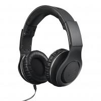 Reloop RHP-30 Black DJ-наушники
