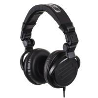 RELOOP RH-2500 DJ-Наушники