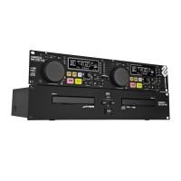 Reloop RMP-2760 USB CD-плеер с пультом управления