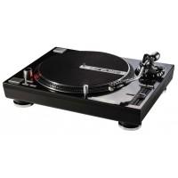 Reloop RP-7000 DJ-проигрыватель винила
