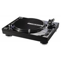Reloop RP-8000 MK2 DJ-проигрыватель винила