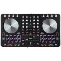 Reloop Beatmix 4 DJ-Контроллер