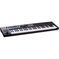 Roland A-800PRO-R миди клавиатура
