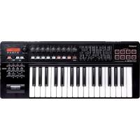 ROLAND A-300PRO-R миди клавиатура