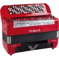 Roland FR-8xb RD цифровой баян
