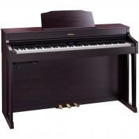 Roland HP603-CR Цифровое фортепиано