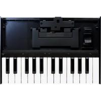 Roland K-25m миди клавиатура