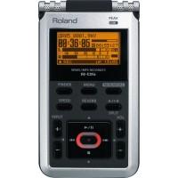 Roland R-05 рекордер WAVE/MP3