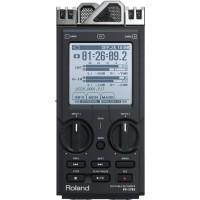 Roland R-26 рекордер