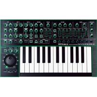 Roland SYSTEM-1 синтезатор