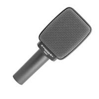 Sennheiser E609 silver - Динамический микрофон