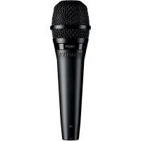 Shure PGA57-XLR кардиоидный инструментальный микрофон