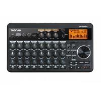 Tascam DP-008EX рекордер