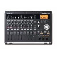 Tascam DP-03SD рекордер