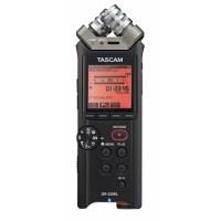 Tascam DR-22WL портативный рекордер