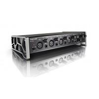 Tascam US-4x4 USB Внешний аудиоинтерфейс