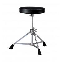Yamaha DS550 стул барабанщика