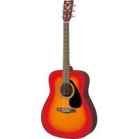 Yamaha F310 CS Акустическая гитара