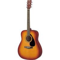 Yamaha F310 TBS Акустическая гитара
