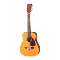 Yamaha JR1 Акустическая гитара