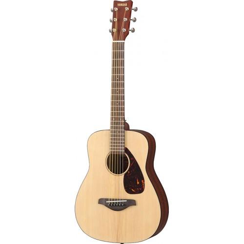 Yamaha JR2 Акустическая гитара
