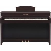 Yamaha CLP-635R Цифровое Фортепиано