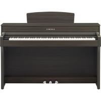 Yamaha CLP-645DW Цифровое Фортепиано