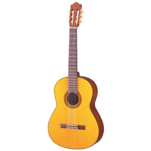 Yamaha C80 Классическая гитара