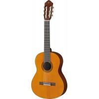 Yamaha CGS102A классическая гитара