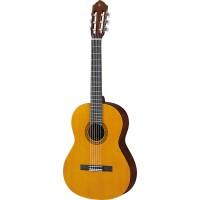 Yamaha CGS103A классическая гитара