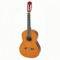 Yamaha CS40 Классическая гитара
