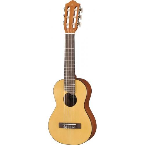Yamaha GL1 классическая гитара
